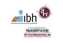 Vereine Und Verbände Gründen Dachverband Rund Ums Haustier