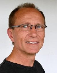 Michael Kroner