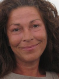 Carolin Borchardt