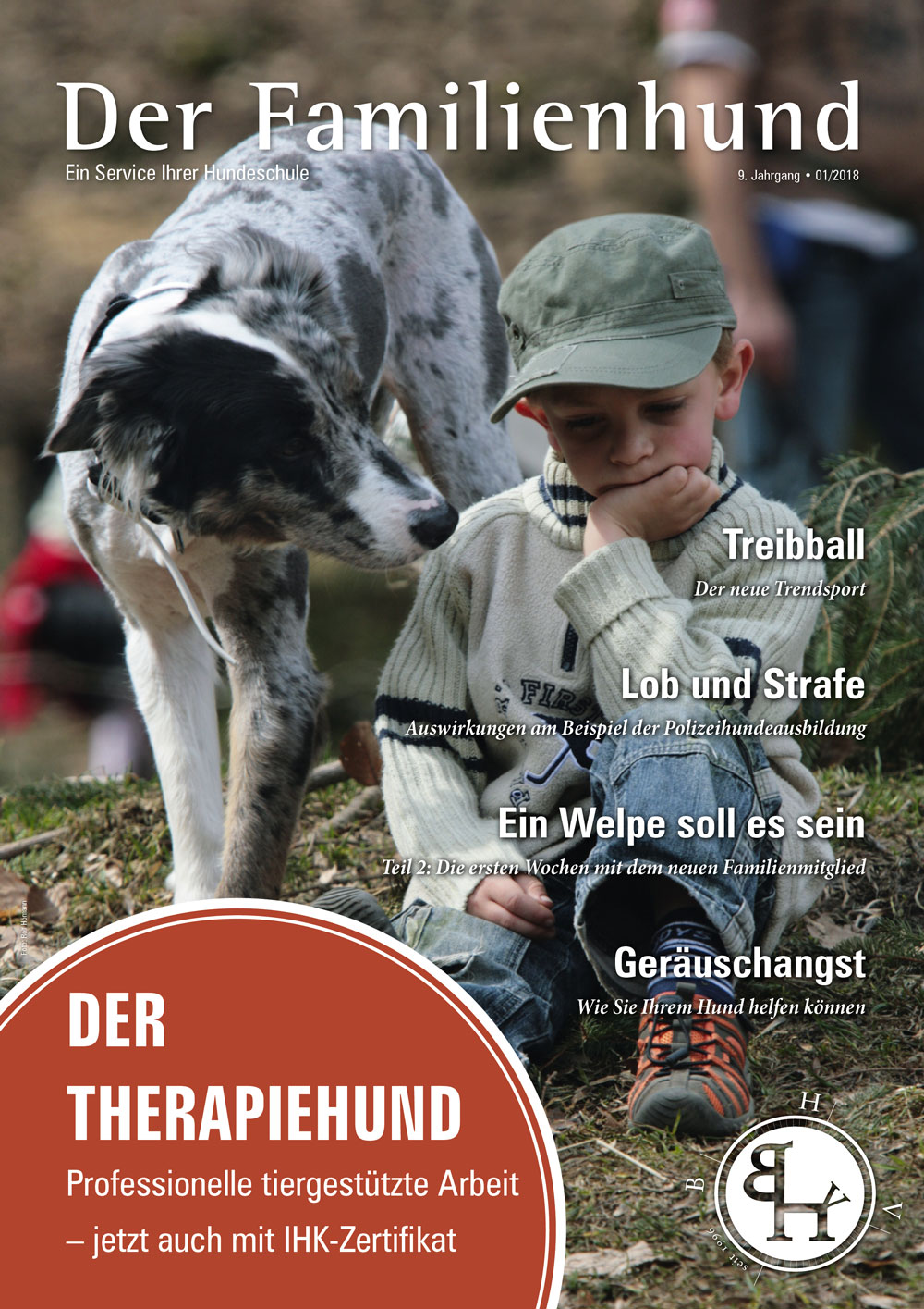 Familienhund01 2018 preview