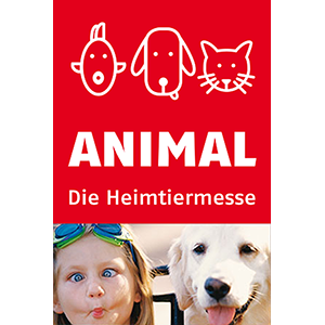 Messe Animal Stuttgart